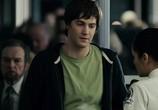 Фильм Двадцать Одно / 21 (2008) - cцена 1