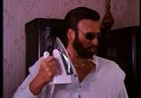 Сцена из фильма Тонкая штучка (1999) Тонкая штучка сцена 5