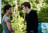 Фильм Сумерки. Сага. Затмение / The Twilight Saga: Eclipse (2010) - cцена 3