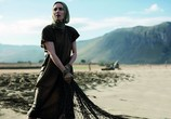 Сцена из фильма Мария Магдалина / Mary Magdalene (2018)