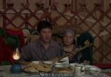 Фильм Светлая прохлада / Boz salkyn (2007) - cцена 4
