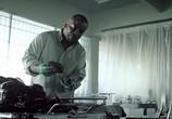 Фильм Восстание зомби / Rise of the Zombies (2012) - cцена 2