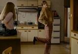 Сцена из фильма Ловушка для невесты / The Decoy Bride (2011) Ловушка для невесты сцена 3