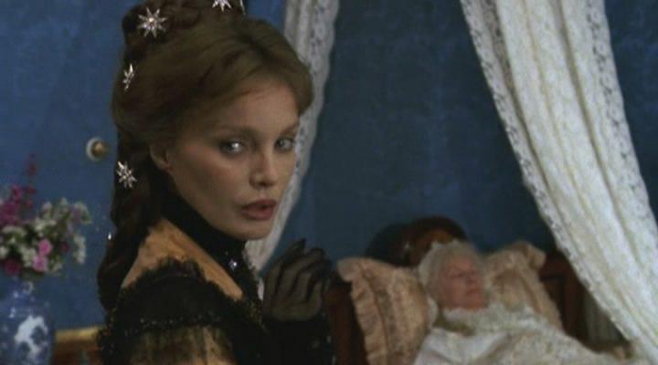 Смотреть фильм сиси мятежная императрица 2004