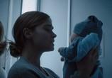 Сцена из фильма Плач / The Cry (2018) Плач сцена 3