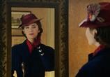 Фильм Мэри Поппинс возвращается / Mary Poppins Returns (2019) - cцена 2