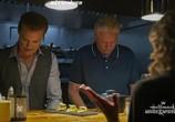 Фильм Соус дня: Детективная загадка для гурманов / Gourmet Detective: Roux the Day (2020) - cцена 2