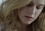 Сцена из фильма Хороший доктор / The Good Doctor (2011) Хороший доктор сцена 2