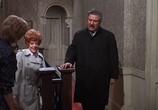 Фильм Горячие миллионы / Hot Millions (1968) - cцена 2