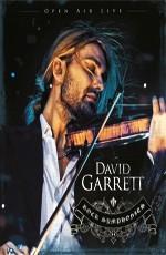 David Garrett - Rock Symphonies