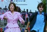 Сцена из фильма Приключения Сары Джейн / The Sarah Jane Adventures (2007) Приключения Сары Джейн сцена 6