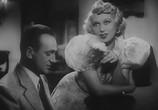 Сцена из фильма Геенна / Gehenna (1938) Геенна сцена 7