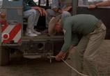 Фильм Гепард / Cheetah (1989) - cцена 2