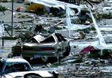 Сцена из фильма День катастрофы 2: Конец света / Category 7: The End of the World (2005) День катастрофы 2: Конец света сцена 7
