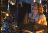 Сцена из фильма ДДТ - Пропавший без вести (2014) ДДТ - Пропавший без вести сцена 12