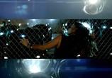 Кадр из фильма Сборник клипов: Россыпьююю торрент 97940 кадр 1