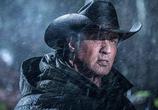 Сцена из фильма Рэмбо: Последняя кровь / Rambo: Last Blood (2019)