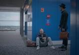 Сцена из фильма Стыковка / Connection (2013) Стыковка сцена 2