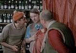 Фильм Пес Барбос и необычный кросс, Самогонщики, Сто грамм для храбрости (1961) - cцена 3