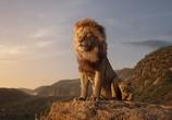 Мультфильм Король Лев / The Lion King (2019) - cцена 2