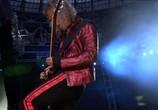 Сцена из фильма Metallica - Live in Moscow (2019) Metallica - Live in Moscow сцена 6