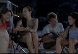 Сцена из фильма Врачи с острова Надежды / Reef Doctors (2013) Врачи с острова Надежды сцена 3