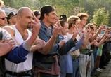 Фильм Флоддеры 3 / Flodder 3 (1995) - cцена 3