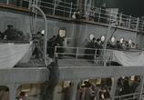 Фильм Переправа / The Crossing (2015) - cцена 5