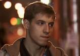 Сцена из фильма Гончие (2006) Гончие сцена 3