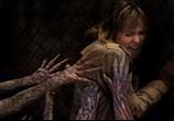 Сцена из фильма Сайлент Хилл / Silent Hill (2006) Сайлент Хилл