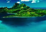 Сцена из фильма Остров / The Island (2005) Остров сцена 9