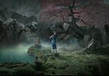 Фильм Повелитель стихий / The Last Airbender (2010) - cцена 1