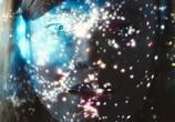Сцена из фильма Патруль времени / Predestination (2014) Патруль времени сцена 1