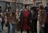 Сцена из фильма Принц и нищий / Crossed Swords (1977) Принц и нищий сцена 2