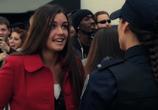 Сцена из фильма Копы-новобранцы / Rookie Blue (2010)