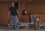 Фильм Частное объявление / Personals: College Girl Seeking... (2001) - cцена 2