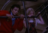 Сцена из фильма Лунная походка / Moonwalker (1988)