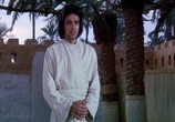 Сцена из фильма Послание / The Message (1977) Послание сцена 3