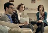 Сцена из фильма Обед в пятницу вечером / Friday Night Dinner (2011) Обед в пятницу вечером сцена 4
