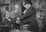 Сцена из фильма Голубой ангел / Der blaue Engel (1930) Голубой ангел сцена 3