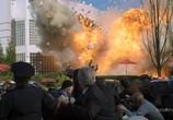 Сцена из фильма Живая Мишень / Human Target (2010) Живая Мишень сцена 3