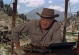 Фильм Невада Смит / Nevada Smith (1966) - cцена 7