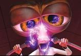 Мультфильм Монстры против пришельцев / Monsters vs. Aliens (2009) - cцена 9