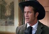 Сцена из фильма Мэверик / Maverick (1994) Мэверик