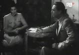 Сцена из фильма Забытая мелодия / Zapomniana melodia (1938) Забытая мелодия сцена 9