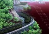 Мультфильм Евангелион: 1.11 Ты [Не] Одинок / Evangelion: 1.11 You Are (2007) - cцена 6