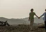 Фильм Ив Сен-Лоран / Yves Saint Laurent (2014) - cцена 1