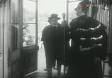 Фильм Сорока-воровка (1958) - cцена 3