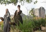 Сериал Чужестранка / Outlander (2014) - cцена 4