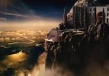 Сцена из фильма Война Богов: Бессмертные / Immortals (2011) Война Богов: Бессмертные сцена 3